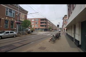 Bekijk appartement te huur in Rotterdam Zaagmolenstraat: Appartement  - € 835, 50m2 - 319126
