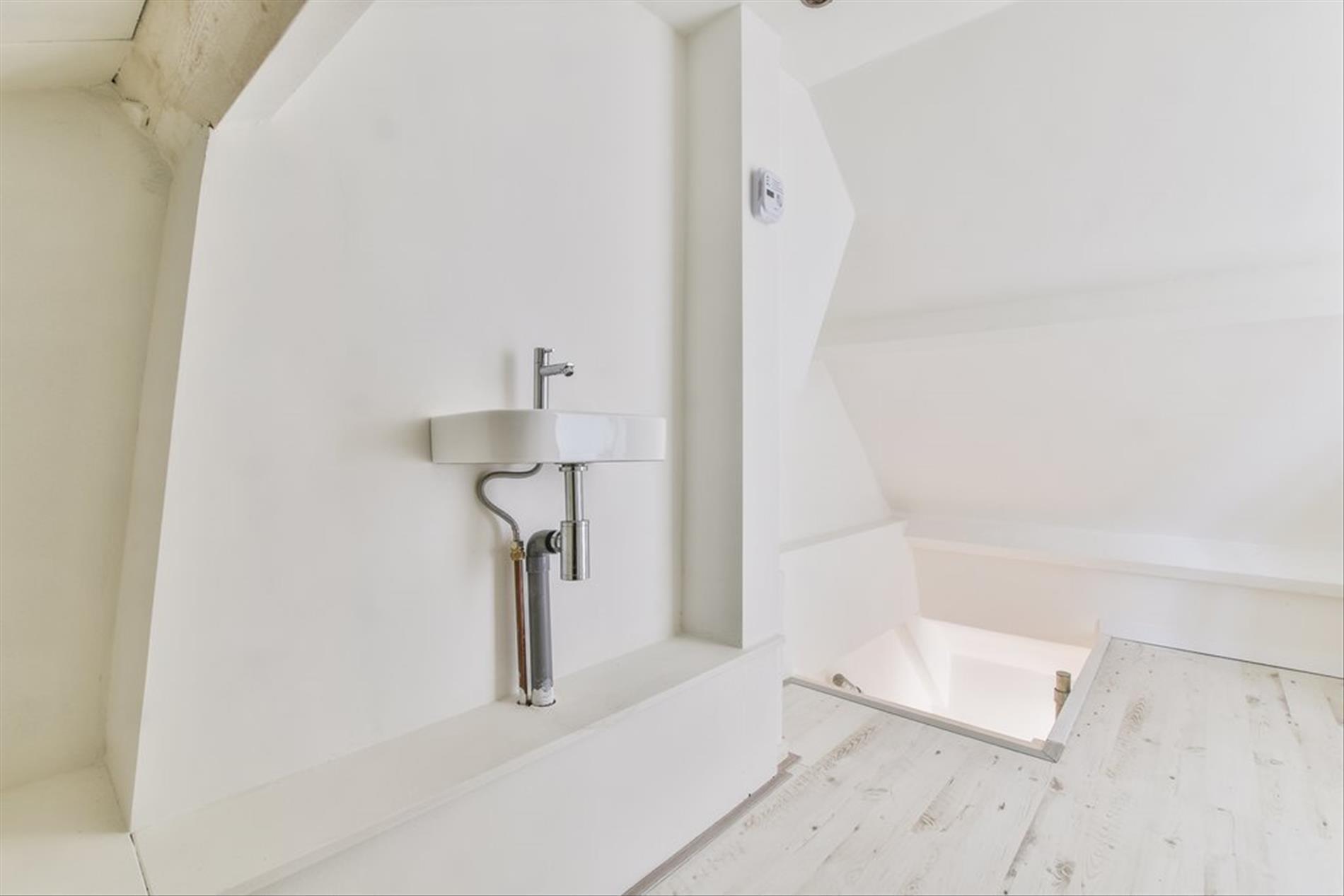 Te huur: Appartement Vondelweg, Haarlem - 24