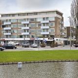 Bekijk appartement te huur in Rotterdam Schubertlaan, € 1050, 75m2 - 293013. Geïnteresseerd? Bekijk dan deze appartement en laat een bericht achter!