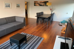 View apartment for rent in Amstelveen Max Havelaarlaan, € 1875, 110m2 - 375077. Interested? check out this apartment and leave a message!