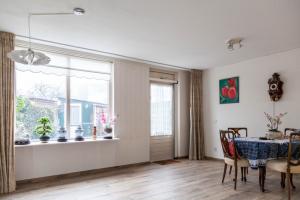 For rent: House De Vergulde Wagen, Amersfoort - 1