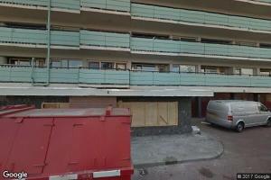 For rent: Apartment Vlaardingerdijk, Schiedam - 1