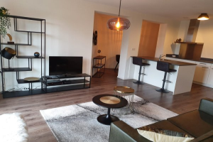 View apartment for rent in Rotterdam Kruisplein, € 1600, 60m2 - 374969. Interested? check out this apartment and leave a message!
