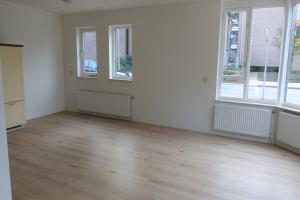 For rent: Apartment Molenstraat-Centrum, Apeldoorn - 1