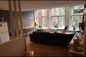 View apartment for rent in Zwolle Kapelsteeg, € 950, 65m2 - 370764. Interested? check out this apartment and leave a message!