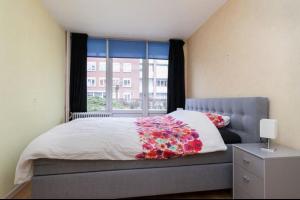 Bekijk kamer te huur in Enschede Rembrandtlaan, € 345, 11m2 - 294648. Geïnteresseerd? Bekijk dan deze kamer en laat een bericht achter!