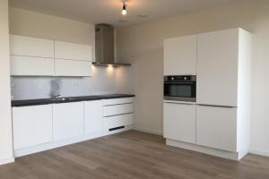 Te huur: Appartement Helperpark, Groningen - 1