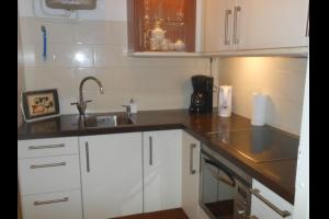 Bekijk appartement te huur in Apeldoorn Loolaan, € 715, 75m2 - 290135. Geïnteresseerd? Bekijk dan deze appartement en laat een bericht achter!