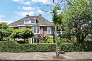 Bekijk woning te huur in Eindhoven Fazantlaan, € 3500, 225m2 - 315218. Geïnteresseerd? Bekijk dan deze woning en laat een bericht achter!