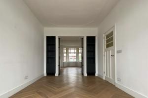 Te huur: Appartement Voorthuizenstraat, Den Haag - 1