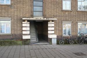 Bekijk appartement te huur in Den Haag Troelstrakade, € 905, 75m2 - 359212. Geïnteresseerd? Bekijk dan deze appartement en laat een bericht achter!