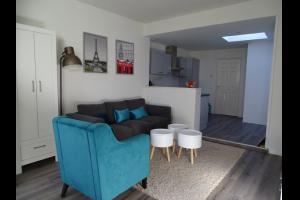Bekijk woning te huur in Delft Rietveld, € 1150, 65m2 - 287274. Geïnteresseerd? Bekijk dan deze woning en laat een bericht achter!