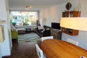 Bekijk appartement te huur in Den Haag Haverkamp, € 1280, 120m2 - 394573. Geïnteresseerd? Bekijk dan deze appartement en laat een bericht achter!