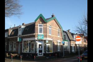 Bekijk appartement te huur in Hilversum Dahliastraat, € 700, 30m2 - 288595. Geïnteresseerd? Bekijk dan deze appartement en laat een bericht achter!