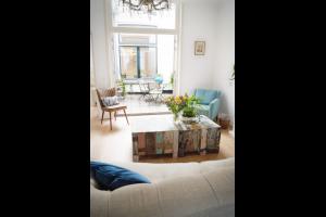 Bekijk appartement te huur in Leiden Morsweg, € 1295, 100m2 - 334173. Geïnteresseerd? Bekijk dan deze appartement en laat een bericht achter!