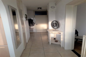 View apartment for rent in Kerkrade Zonstraat, € 675, 140m2 - 390699. Interested? check out this apartment and leave a message!