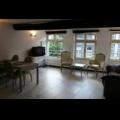 Bekijk appartement te huur in Maastricht Boschstraat, € 1465, 40m2 - 249285. Geïnteresseerd? Bekijk dan deze appartement en laat een bericht achter!