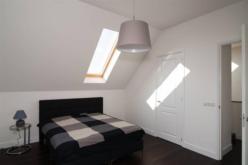 Te huur: Appartement Emmastraat, Vlaardingen - 10