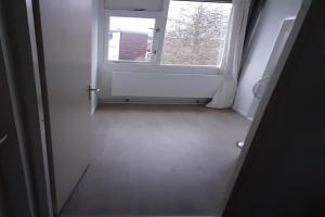 Te huur: Kamer Sperwerhorst, Leiden - 1