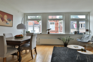 View apartment for rent in Groningen Carolieweg, € 1050, 53m2 - 352034. Interested? check out this apartment and leave a message!
