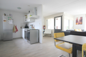 Bekijk appartement te huur in Utrecht Molukkenstraat, € 1500, 90m2 - 340423. Geïnteresseerd? Bekijk dan deze appartement en laat een bericht achter!