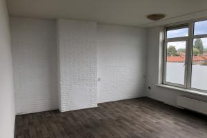 Te huur: Appartement Zwanebloemlaan, Arnhem - 1