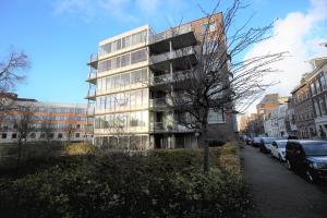Bekijk appartement te huur in Amsterdam P. Muidergracht, € 1500, 70m2 - 356131. Geïnteresseerd? Bekijk dan deze appartement en laat een bericht achter!