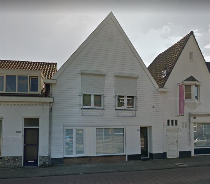 Te huur: Appartement Tongelresestraat, Eindhoven - 4