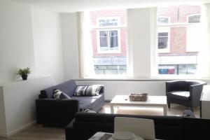 Bekijk appartement te huur in Leiden Legewerfsteeg, € 710, 36m2 - 354515. Geïnteresseerd? Bekijk dan deze appartement en laat een bericht achter!