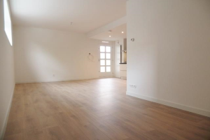 View apartment for rent in Breda Ginnekenstraat, € 1500, 67m2 - 369020. Interested? check out this apartment and leave a message!