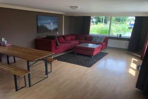 Bekijk appartement te huur in Noordwijkerhout Leidsevaart, € 1300, 95m2 - 395425. Geïnteresseerd? Bekijk dan deze appartement en laat een bericht achter!