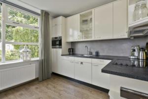 Te huur: Appartement Megenstraat, Tilburg - 1