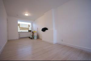 Bekijk appartement te huur in Breda Vincent van Goghstraat: Appartement - € 720, 55m2 - 295402