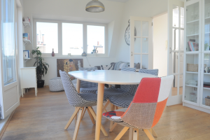 Bekijk appartement te huur in Den Haag V. Beverningkstraat, € 1325, 54m2 - 366525. Geïnteresseerd? Bekijk dan deze appartement en laat een bericht achter!