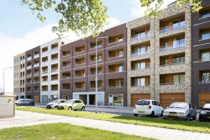 Bekijk appartement te huur in Hoofddorp Nijverheidsstraat, € 1595, 72m2 - 394923. Geïnteresseerd? Bekijk dan deze appartement en laat een bericht achter!