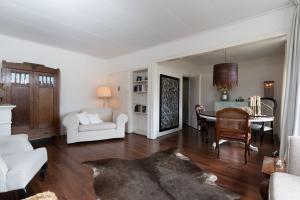 Bekijk appartement te huur in Enschede Espoortstraat, € 775, 75m2 - 391956. Geïnteresseerd? Bekijk dan deze appartement en laat een bericht achter!