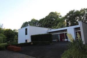 Te huur: Kamer Morshoekweg, Hengelo Ov - 1