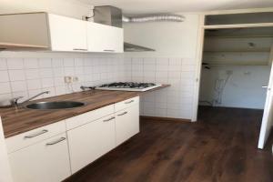 Bekijk appartement te huur in Leeuwarden Noorderweg, € 690, 55m2 - 376027. Geïnteresseerd? Bekijk dan deze appartement en laat een bericht achter!