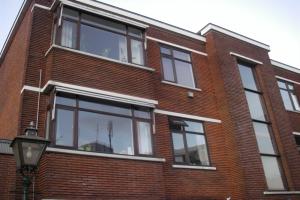 Bekijk appartement te huur in Leiden Rijnkade, € 1360, 75m2 - 359247. Geïnteresseerd? Bekijk dan deze appartement en laat een bericht achter!