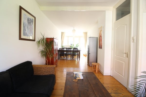 View apartment for rent in Rotterdam Violenstraat, € 1200, 80m2 - 374886. Interested? check out this apartment and leave a message!