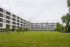 Bekijk appartement te huur in Enschede Herculesstraat, € 750, 85m2 - 357309. Geïnteresseerd? Bekijk dan deze appartement en laat een bericht achter!