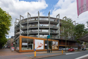 View apartment for rent in Hilversum Groest, € 1050, 65m2 - 321667. Interested? check out this apartment and leave a message!