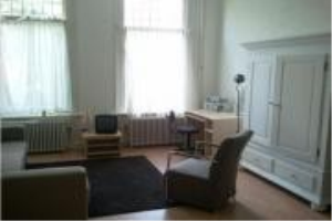 View studio for rent in Nijmegen Fransestraat, € 850, 30m2 - 376435. Interested? check out this studio and leave a message!