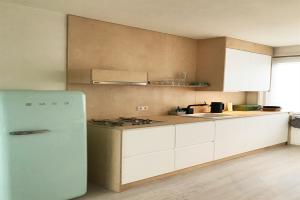 Te huur: Appartement Van Maanenstraat, Rotterdam - 1