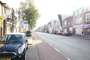 Bekijk appartement te huur in Tilburg Besterdring, € 1695, 90m2 - 379211. Geïnteresseerd? Bekijk dan deze appartement en laat een bericht achter!