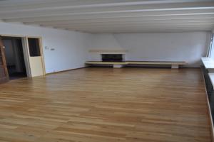 Bekijk appartement te huur in Arnhem Roerdomplaan, € 925, 90m2 - 364951. Geïnteresseerd? Bekijk dan deze appartement en laat een bericht achter!