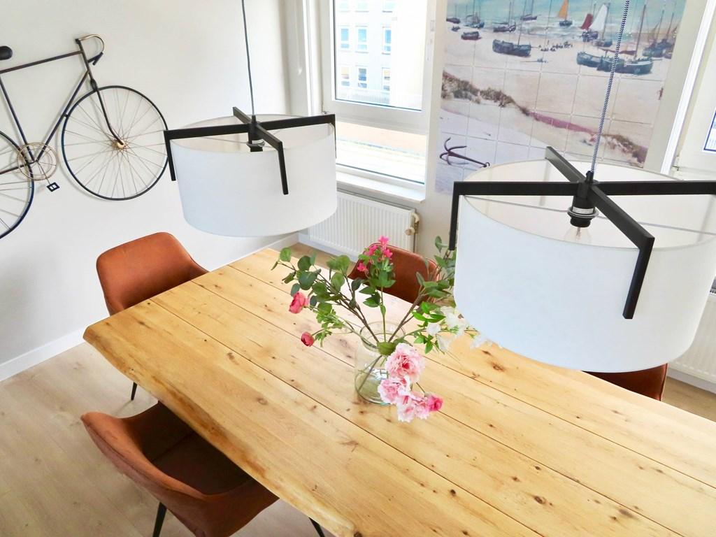 Te huur: Appartement Gevers Deynootweg, Den Haag - 2