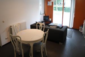 Bekijk appartement te huur in Eindhoven Johannes Buijslaan, € 1035, 79m2 - 381463. Geïnteresseerd? Bekijk dan deze appartement en laat een bericht achter!