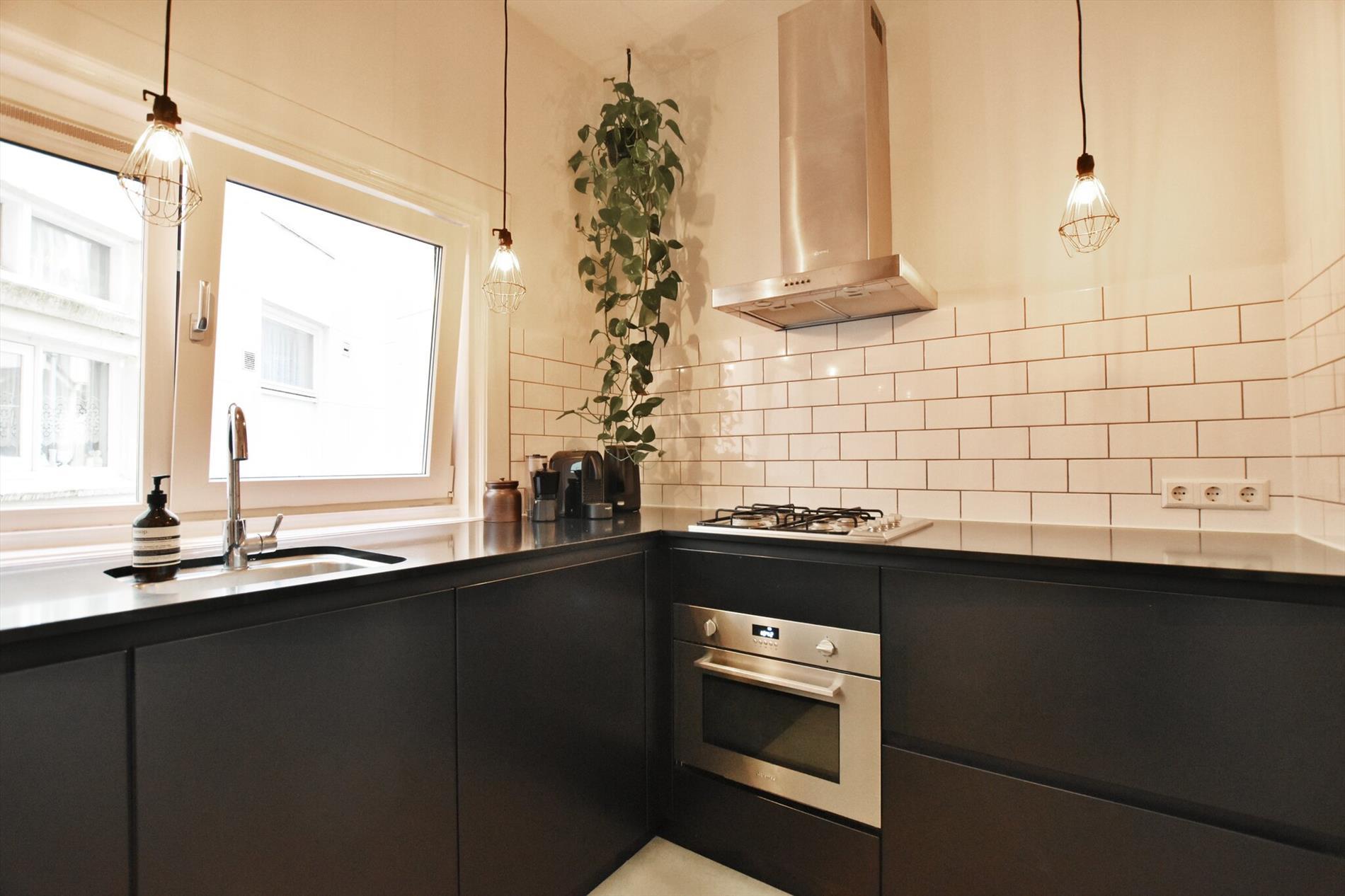 Te huur: Appartement Andreas Bonnstraat, Amsterdam - 15