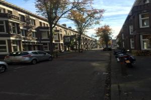 Bekijk appartement te huur in Maastricht J. Hollmanstraat, € 875, 80m2 - 360279. Geïnteresseerd? Bekijk dan deze appartement en laat een bericht achter!